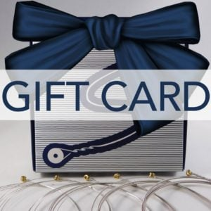 Stringjoy Gift Cards