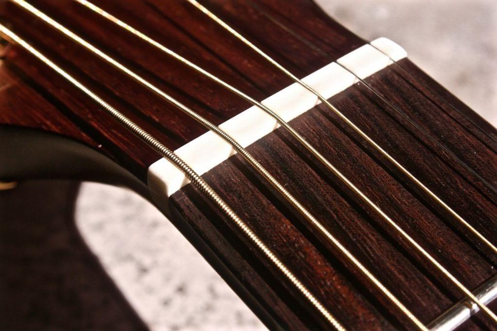 extra light acoustic guitar strings stringjoy. Black Bedroom Furniture Sets. Home Design Ideas