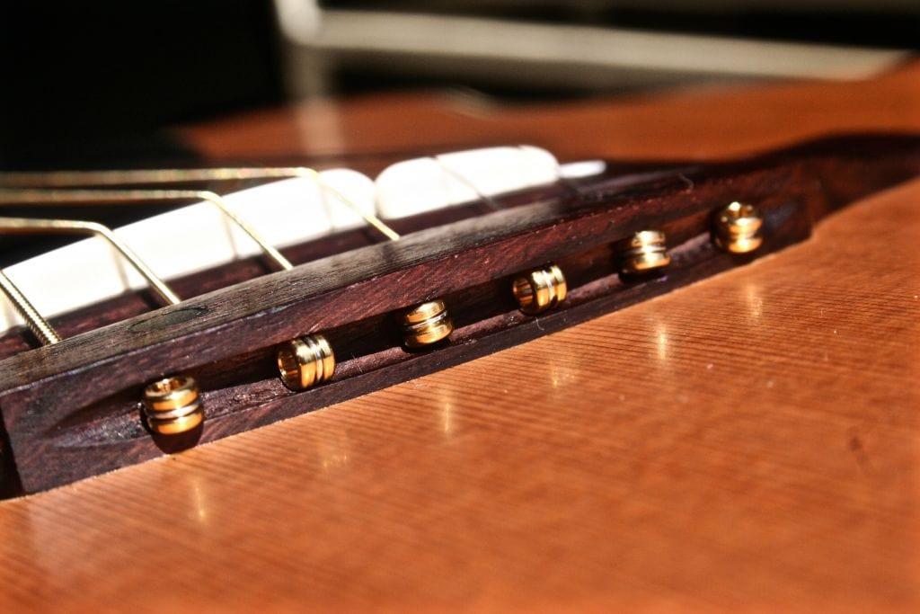 medium acoustic guitar strings stringjoy. Black Bedroom Furniture Sets. Home Design Ideas
