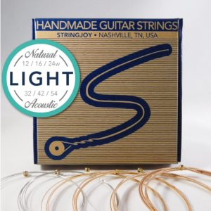 light-acoustic