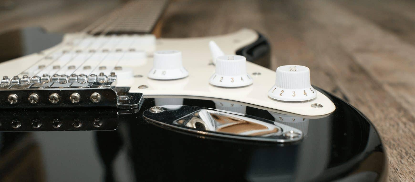 david gilmour 39 s guitar string gauges stringjoy. Black Bedroom Furniture Sets. Home Design Ideas