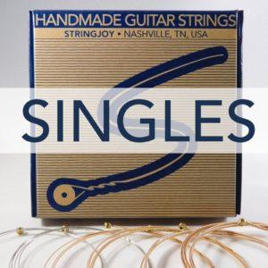 single-strings
