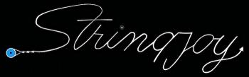 Stringjoy