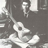 Orville Gibson - History of the Guitar