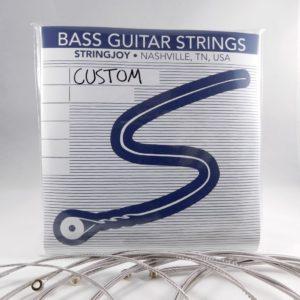 6-string-custom