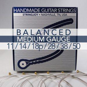 balanced-medium