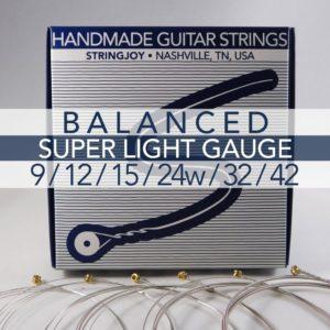 balanced-super-light