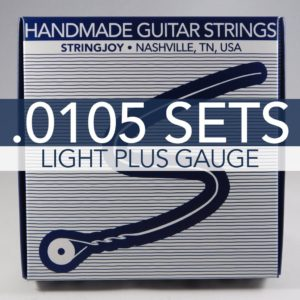 .0105 Gauge Sets