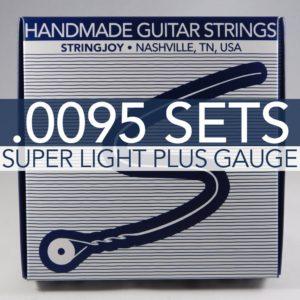 .0095 Gauge Sets