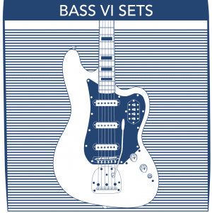 Bass VI