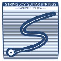Half Gauge Guitar String Sets | Stringjoy