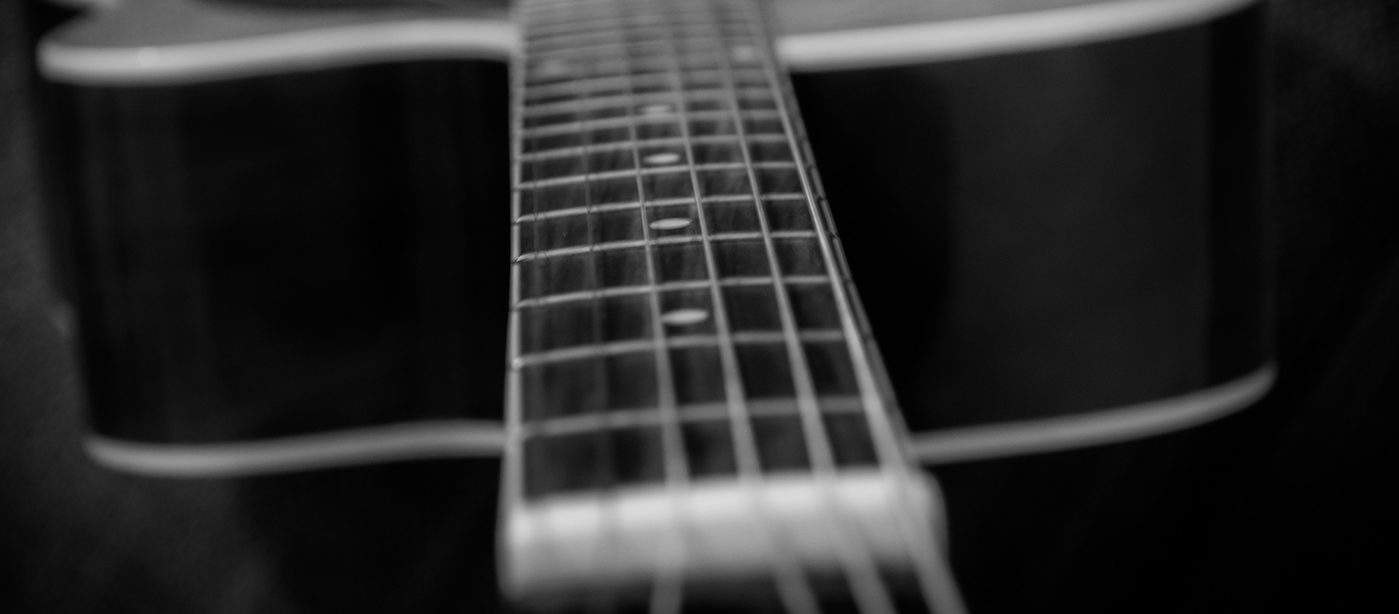 Which Guitar Strings Wear Your Fret Wire Down More?