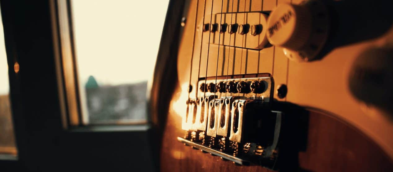 Your Top Plain Steel Strings Questions, Answered
