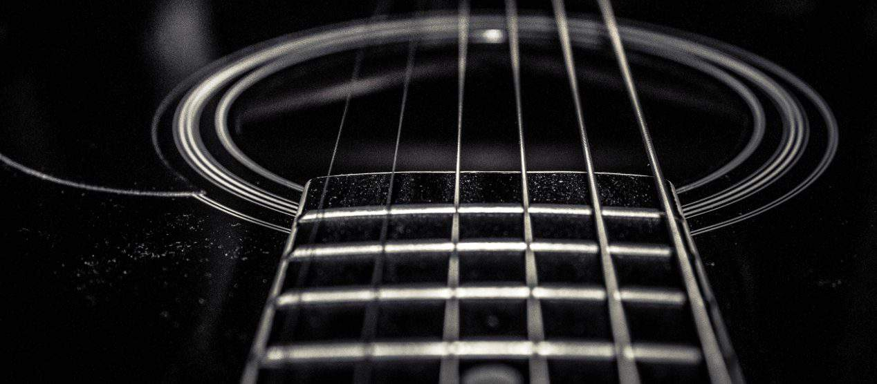 Top Ten Guitar String Myths, Debunked