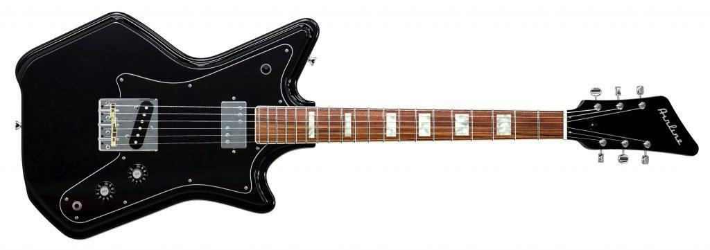 Eastwood Custom Airline '59 2PT